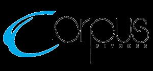 logo-corpus-azul-e-branco (2)