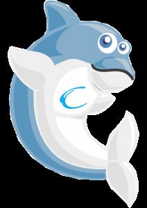 GolfinhoCorpus