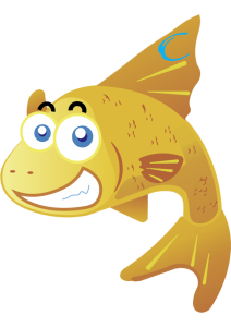 PeixinhoCorpus