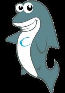 TubarãoCorpus