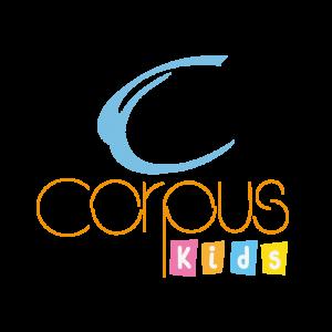 logo-corpus-kids